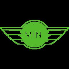 Mini Timingset car Tool