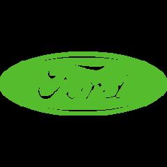 Ford Timingset car tool