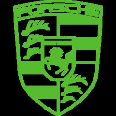 Porsche Timingset car tool