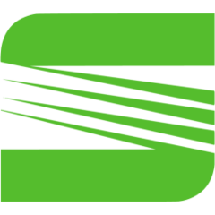 Seat Timingset car tool
