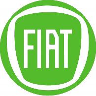 Fiat Timingset car tool