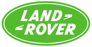 Land-Rover Timingset car tool