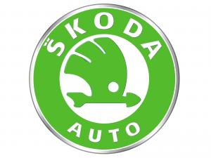 Skoda Timingset car tool