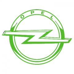 Timingset car tool Vauxhall / Opel