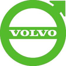 Timingset car tool Volvo