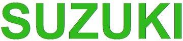 Suzuki Timingset car tool