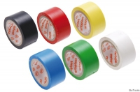 Adhesive tapes & foils