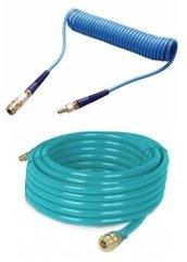 Air hoses