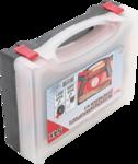 Tyre Repair Kit 54 pcs
