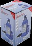 Hydraulic Bottle Jack 15 ton