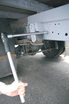 Socket Set 20 mm (3/4) Drive 21 pcs