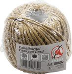 Package Cord 50 m x 2 mm