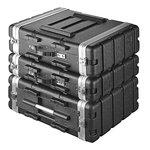 Rack Case 19 - 3U