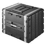 Rack Case 19 - 10U