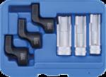 Exhaust Gas Temperature Sensor Special Socket Set (EGT / NOx) 6 pcs