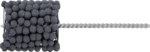 Honing Tool flexible Grit 120 68 - 70 mm