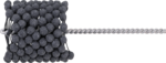 Honing Tool flexible Grit 180, 81 - 83 mm