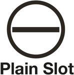 Bit 6.3mm (1/4) Drive Slot SL