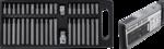 Combined Bit Set 40 pcs