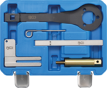 Engine Timing Tool Set for BMW, Mini, PSA