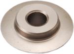Standard cutting wheel for BGS 66250