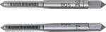 Tap Set Starter & Plug Tap M5 x 0.8 2 pcs