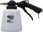 Pneumatic Soda Spray Gun 1 liter