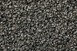Blast cleaning abrasive steel grit angular 100 - 400µm 25kg