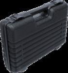VDE Socket Set / Tool Assortment 26 pcs