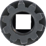 Flywheel / Crankshaft Rotater for Volvo / Renault MP8 / MP10 / D13A
