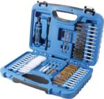 38-piece Brush Assortment