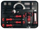 Tool case 128dlg