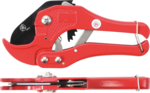 Hose / Pipe Cutter, 5-40 mm