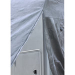 Motorhome cover 8.50M