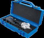 Pneumatic Valve Lapper 13 pcs