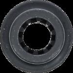 Brake Calliper Socket 10-point for VAG and Porsche 11.5 mm