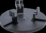 Universal 3-Arm Tank Sensor Wrench 90 - 200 mm