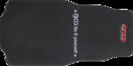 Mechanic's Protection Mat EVA 990 x 490 x 28 mm