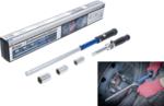 Cross Torque Wrench 12.5 mm (1/2) 70 - 170 Nm