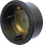 Mounting tool for front corkshaft sealing ring for DAF (CF 85)