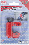 Tube Cutter diameter 3 - 30 mm