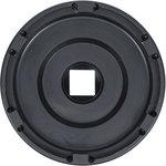 Drive Axle Groove Nut Socket for MAN & Mercedes-Benz Trucks 101.5 x 110 mm
