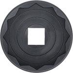 Hub Socket 12-point for IVECO Trucks & SAF / BPW Trailers 85 mm