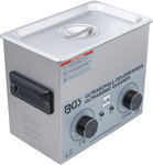 Ultrasonic Parts Cleaner 3.2 l