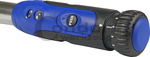 Torque Wrench 1/4 - 5-25 Nm