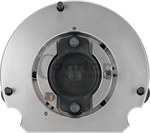 Crankshaft Seal Installer Tool, Audi / VW