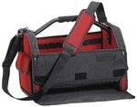 Tool bag 410x280x300mm