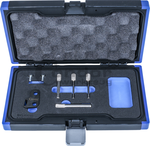 Timing Tool Set, Mini / PSA / Ford 1.6  1.4 Diesel
