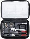 Tool Set 32 pcs