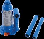 Hydraulic Bottle Jack 2 ton